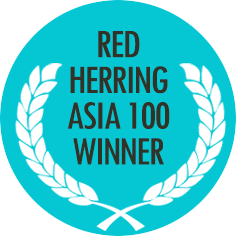 red herring asia 100 winner.png