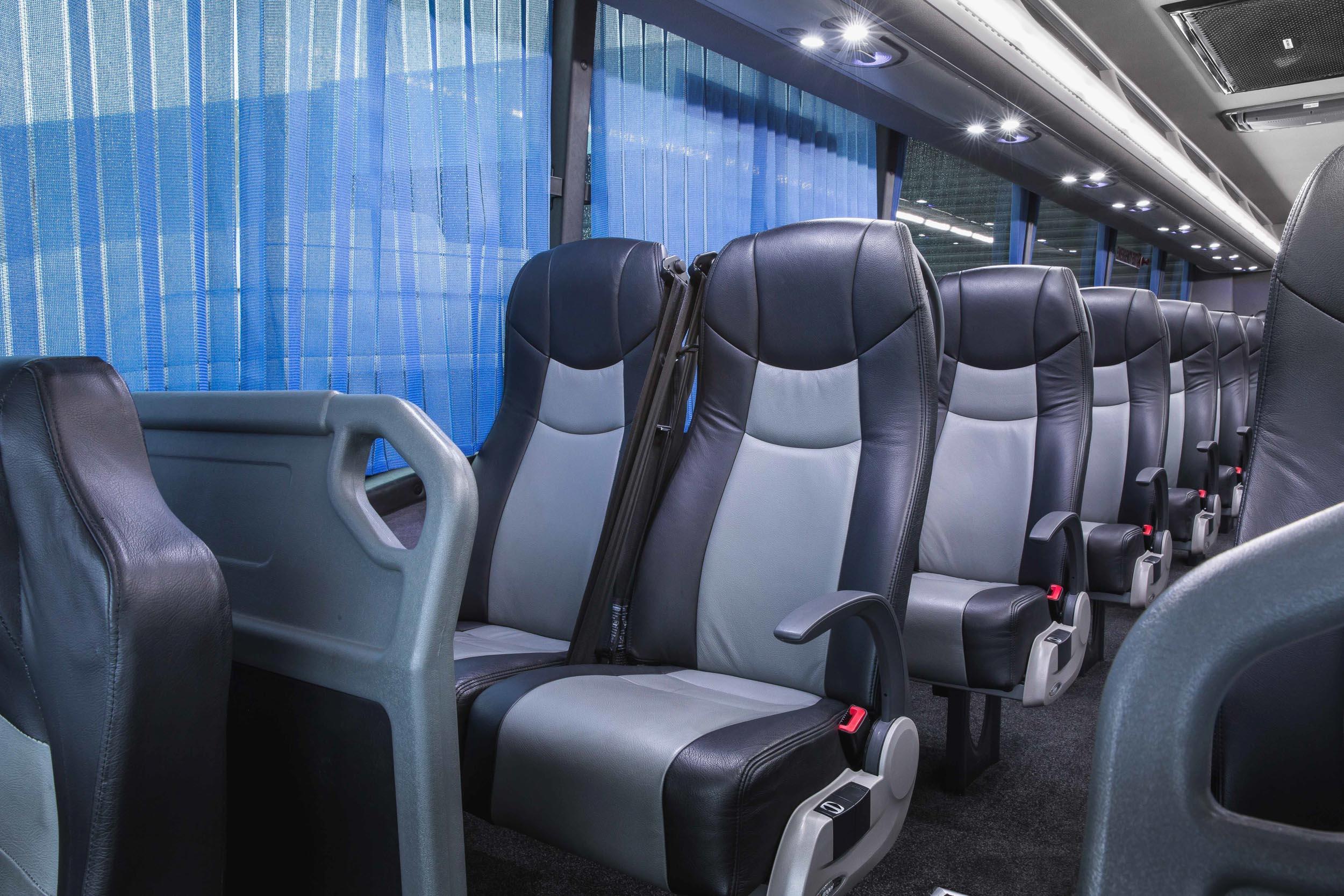 BCI Seat recline 1 - web resolution.jpg
