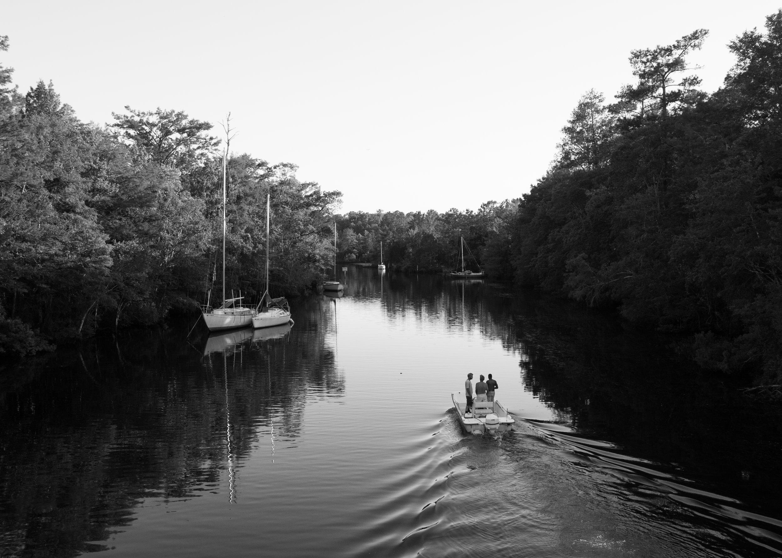 St. Marks River.jpg