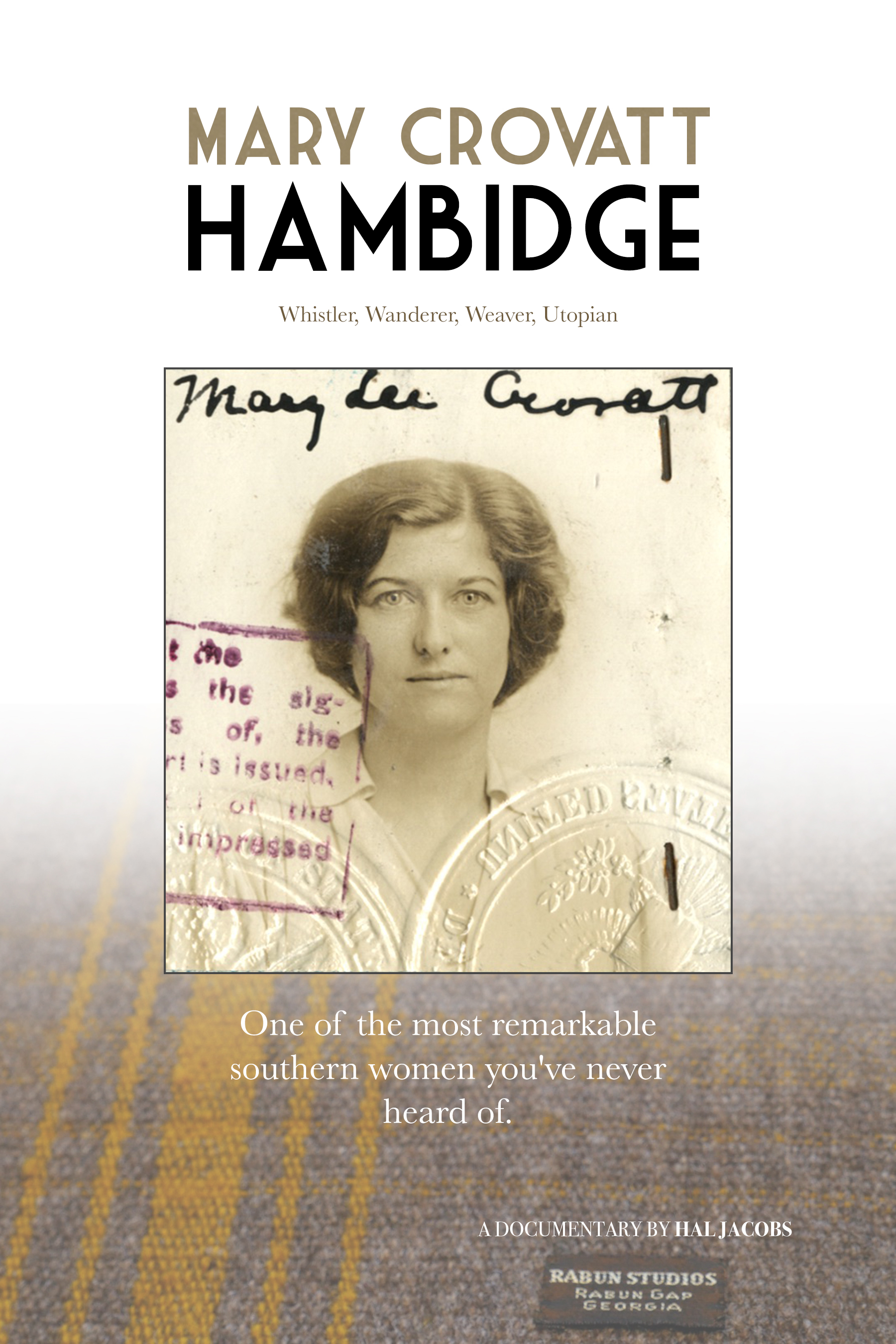 MaryHambidge Poster.jpg