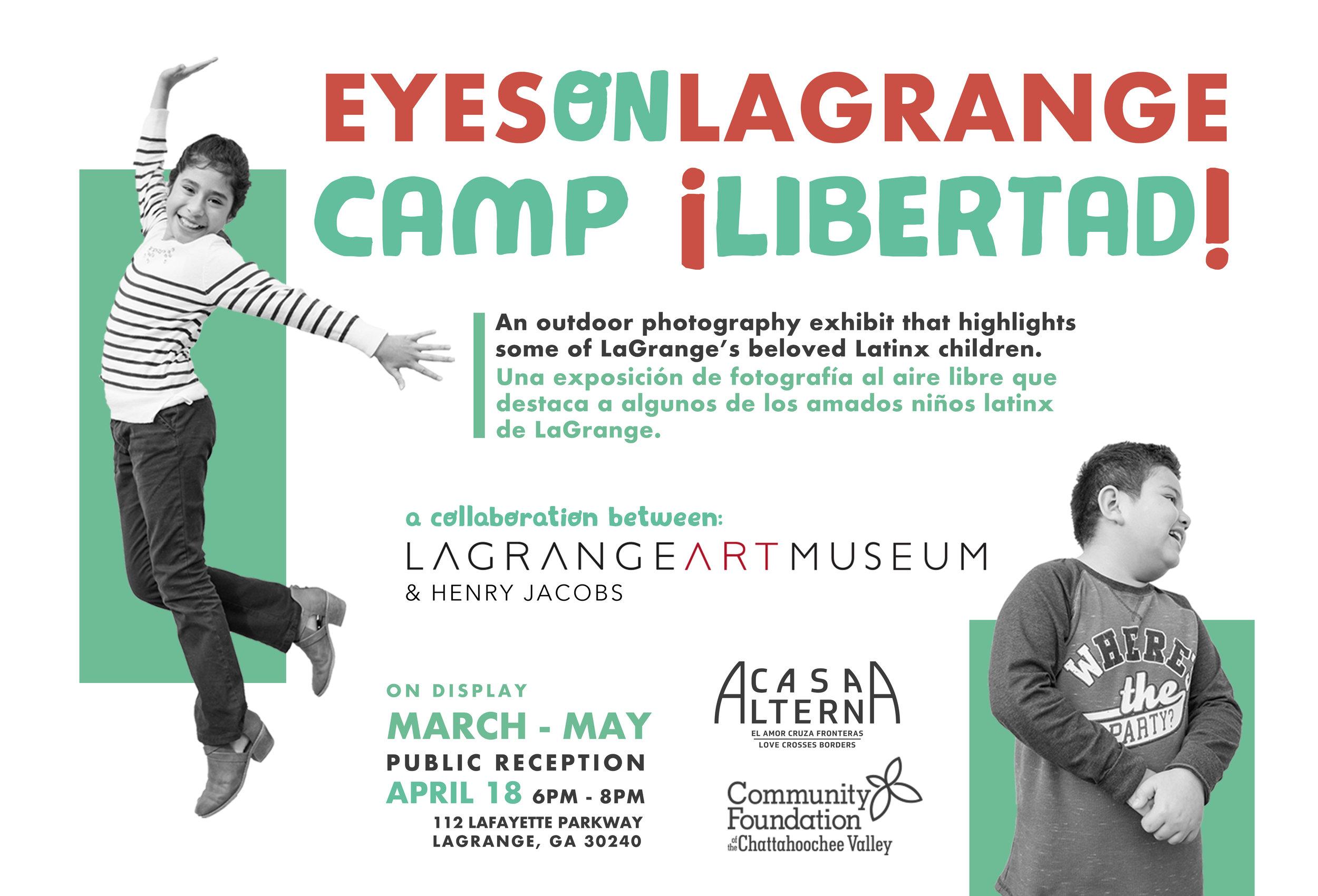 Eyes on LaGrange_Camp Libertad_Promo.jpg