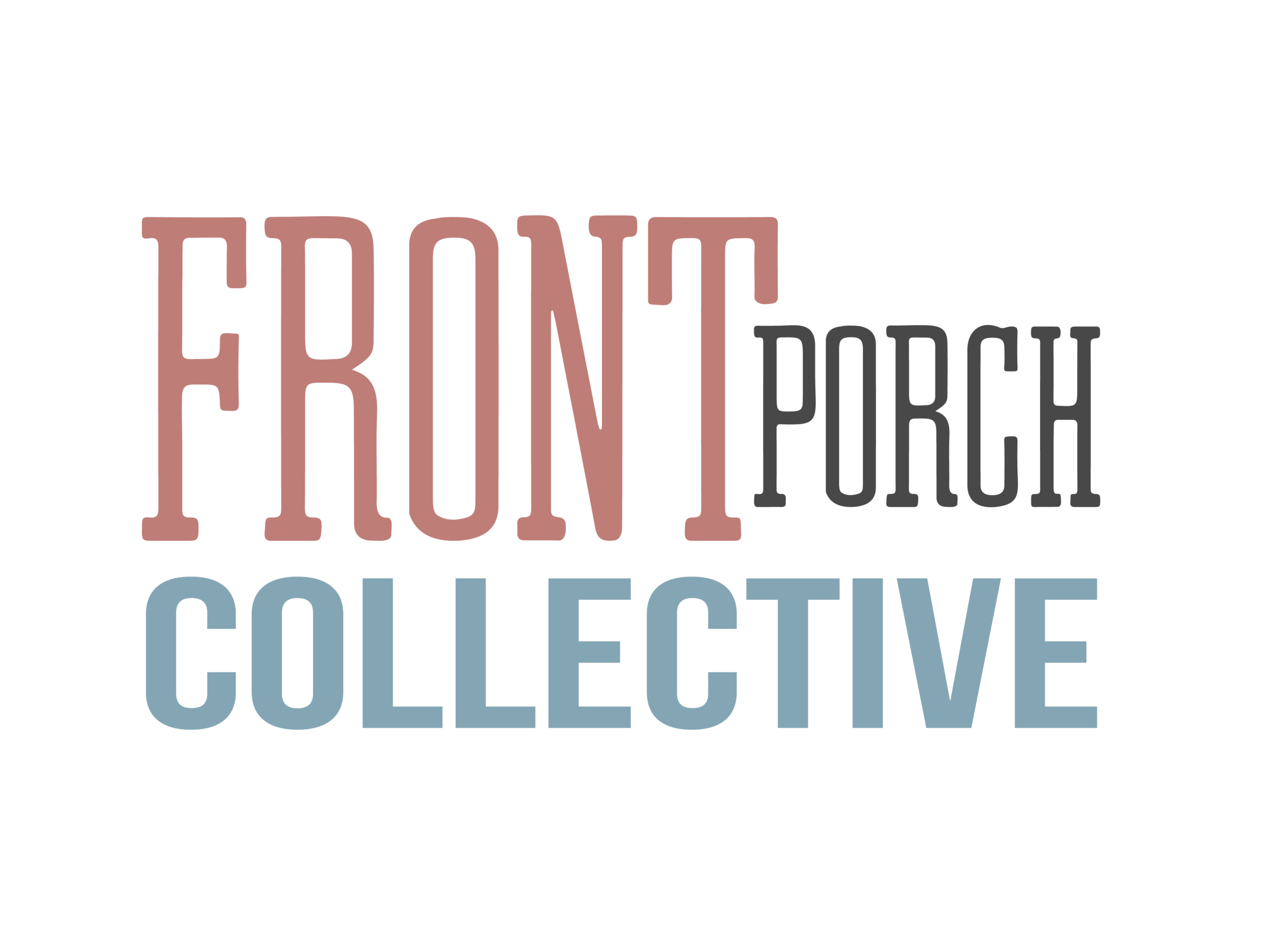 FPC_Logo (color).png