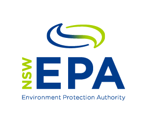 EPA-colour-small-secondary.jpg