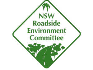 NSW ROADSIDE ENVIRONMENT COMMITTEE