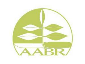 AUSTRALIAN ASSOCIATION OF BUSH REGENERATORS RESOURCES