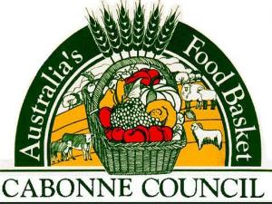 Cabonne Council