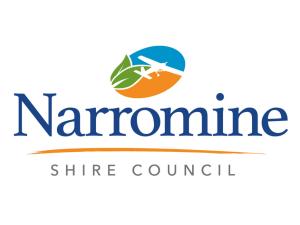 Narromine Shire Council