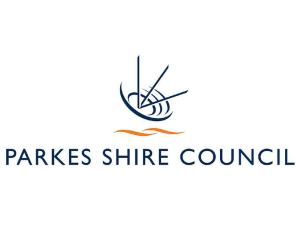 Parkes Shire Council