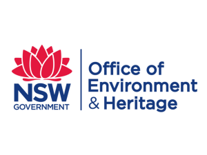 OFFICE OF ENVIRONMENT & HERITAGE