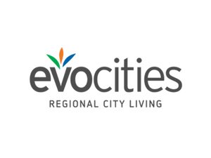 Click the logo above for more information on Evocities