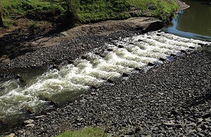 kyogle-fishway-richmond-river.jpg