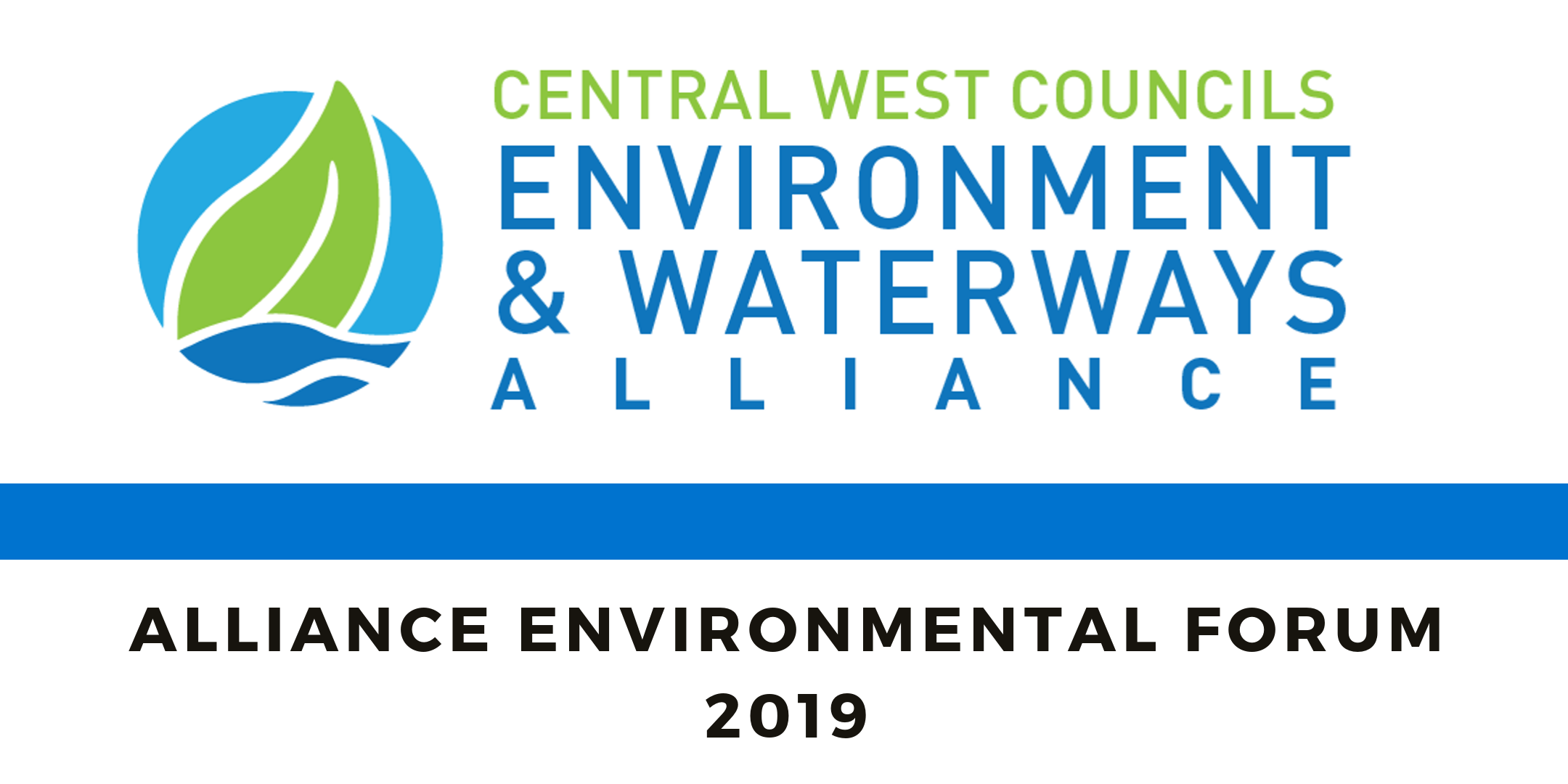Alliance Environmental Forum 2019.png