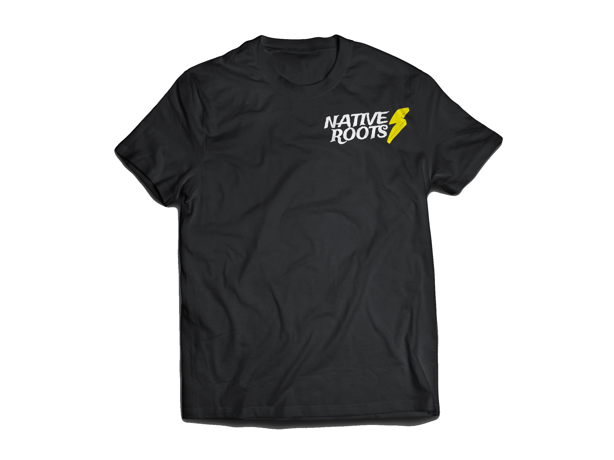 NATIVE ROOTS - SUMMER - TEE -  4 Front.png