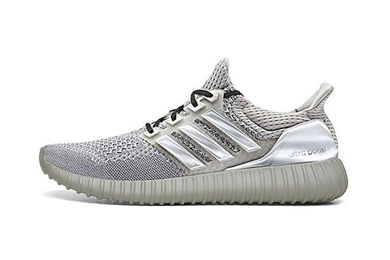 adidas-ultra-boost-meets-yeezy-boost-1.jpg