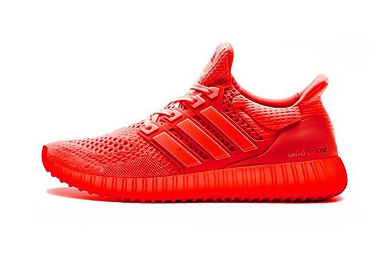 adidas-ultra-boost-meets-yeezy-boost-3.jpg