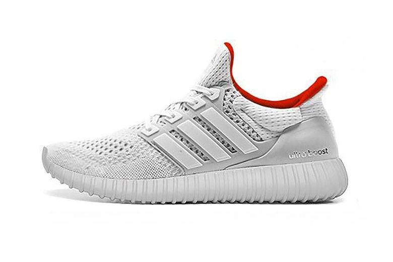adidas-ultra-boost-meets-yeezy-boost-5.jpg
