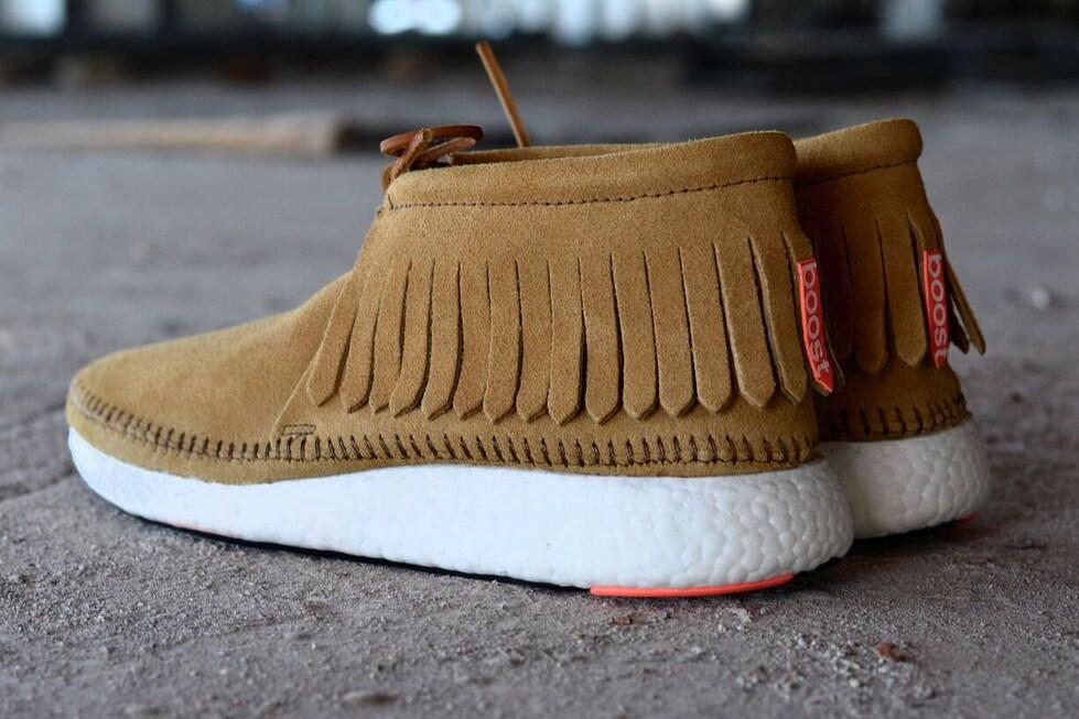 adidas-boost-moc-hybrid-randy-the-cobbler-kicks-for-kids-3.jpg