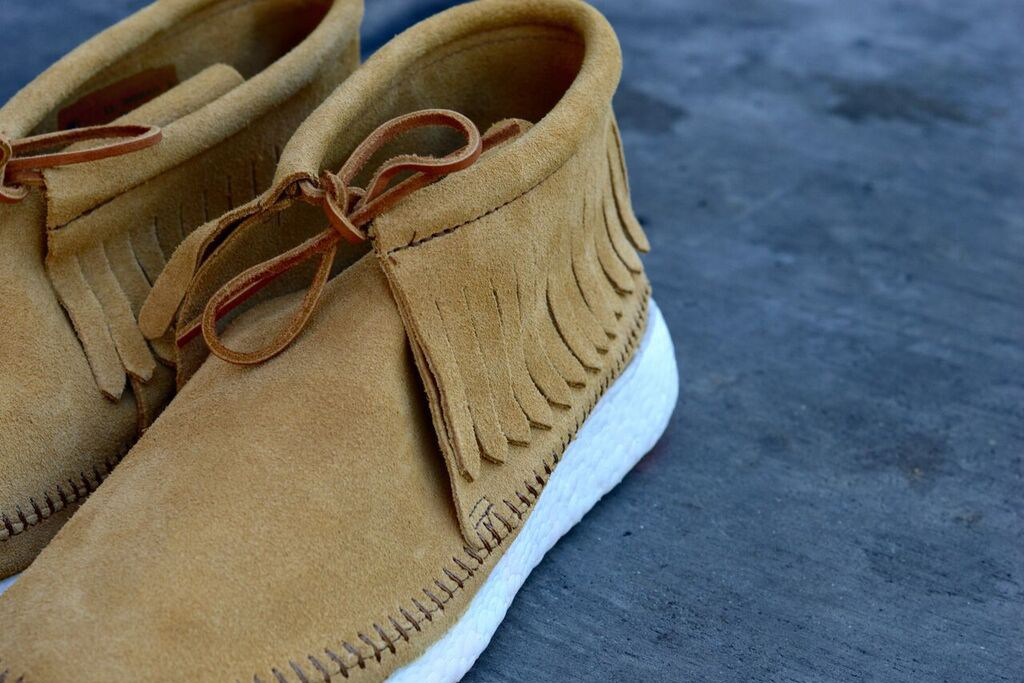 adidas-boost-moc-hybrid-randy-the-cobbler-kicks-for-kids-2.jpg