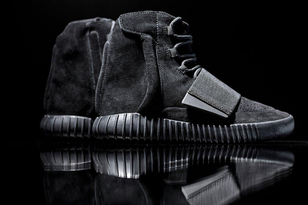 adidas-originals-triple-black-yeezy-boost-750-001.jpg