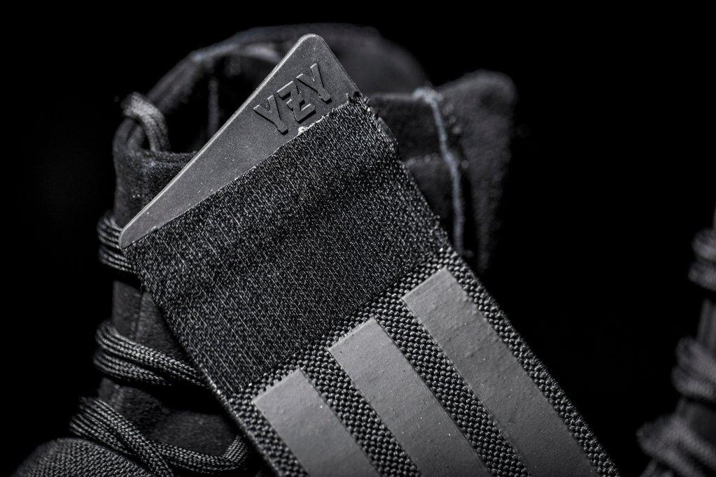adidas-originals-triple-black-yeezy-boost-750-004.jpg