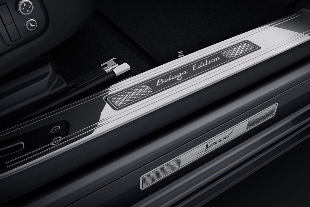 bentley-mulsanne-speed-beluga-edition-2.jpg
