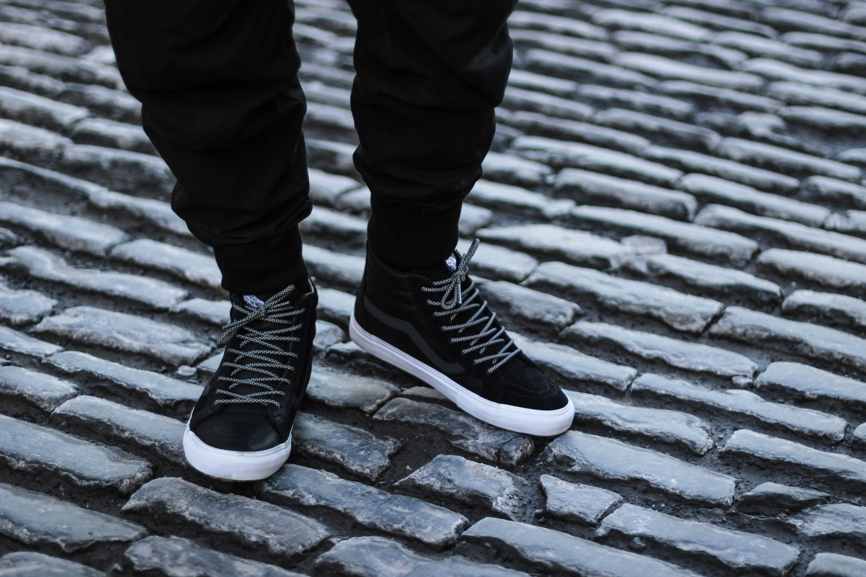 the-raised-by-wolves-x-oth-x-vans-pack-is-fit-for-bracing-the-elements-02.jpg