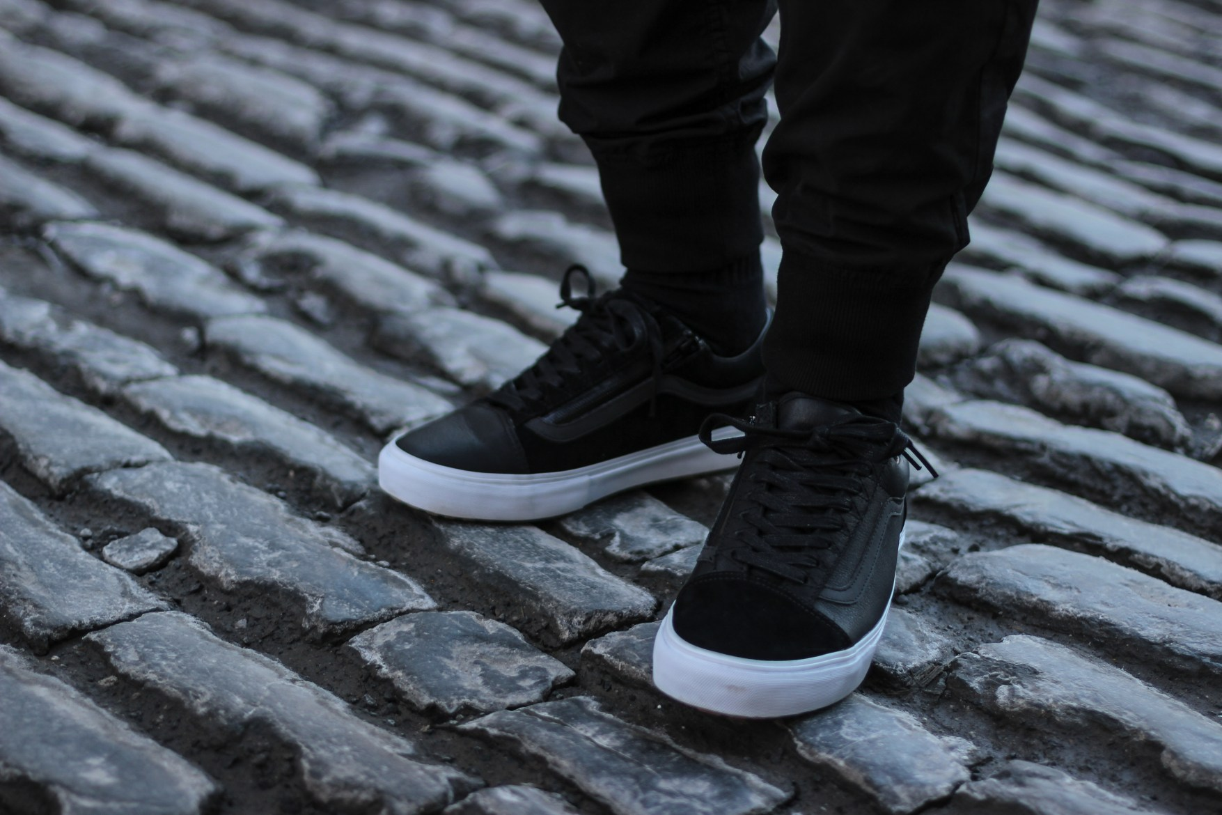 the-raised-by-wolves-x-oth-x-vans-pack-is-fit-for-bracing-the-elements-3.jpg