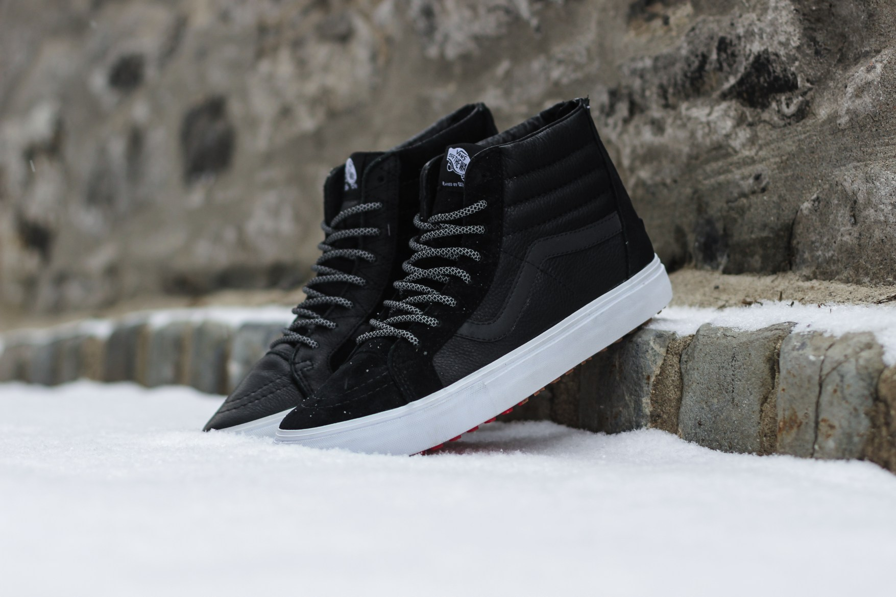 the-raised-by-wolves-x-oth-x-vans-pack-is-fit-for-bracing-the-elements-5.jpg