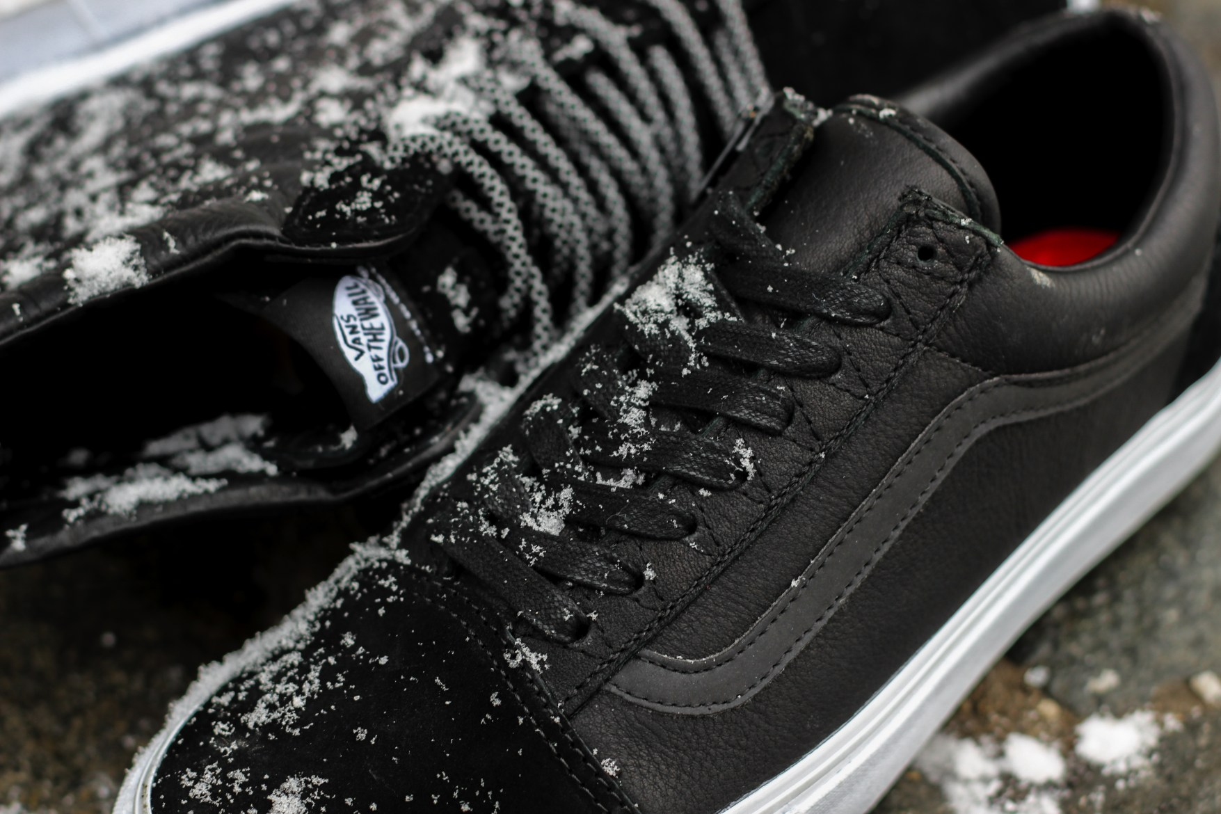 the-raised-by-wolves-x-oth-x-vans-pack-is-fit-for-bracing-the-elements-7.jpg