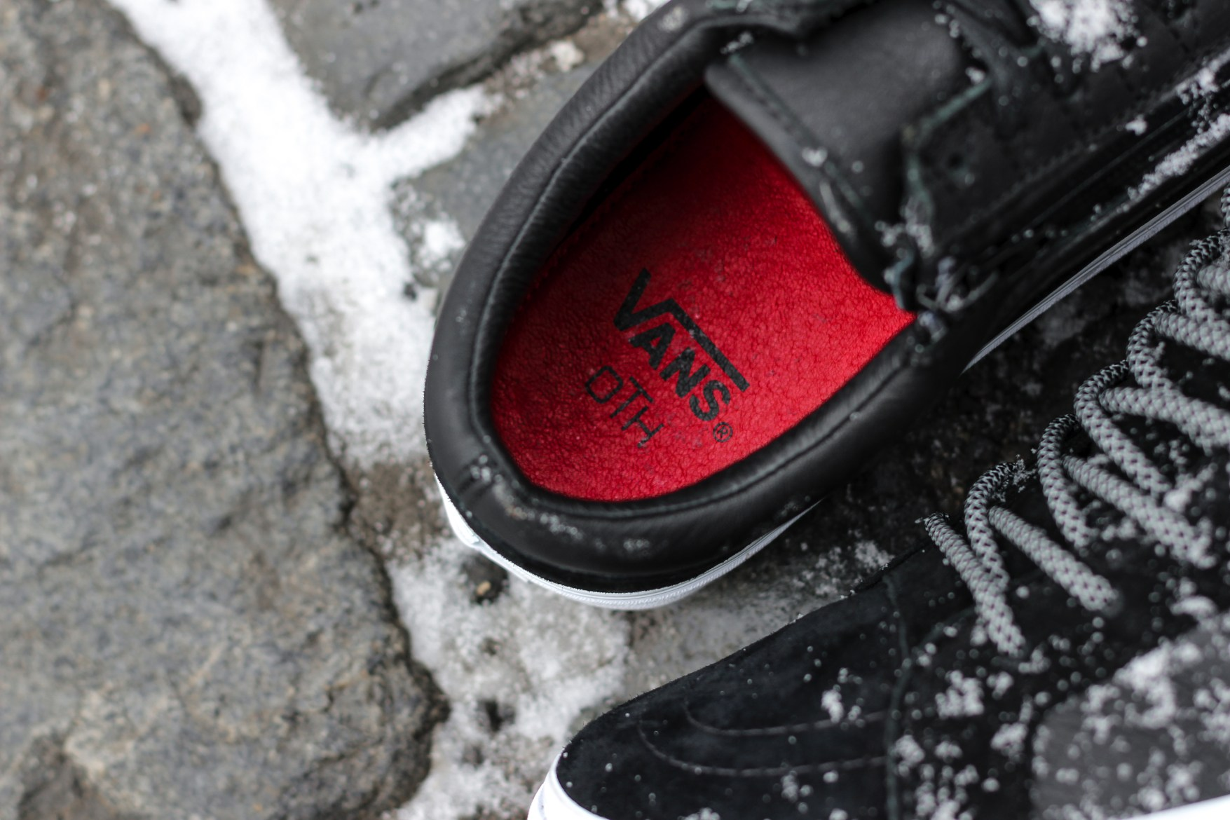the-raised-by-wolves-x-oth-x-vans-pack-is-fit-for-bracing-the-elements-8.jpg