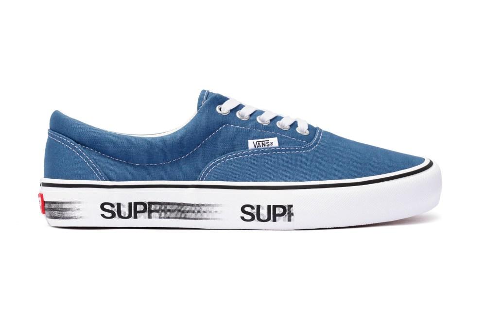 supreme-x-vans-motion-logo-era-collection-005.jpg