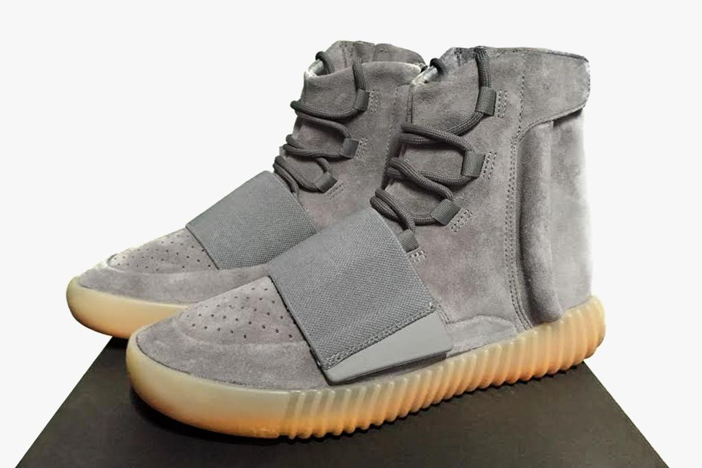 New-Adidas-Yeezy-750-Boost-colorway-00001.jpg