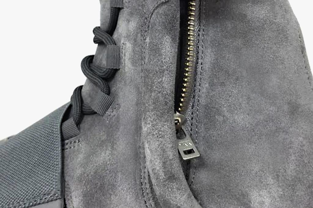 New-Adidas-Yeezy-750-Boost-colorway-03.jpg