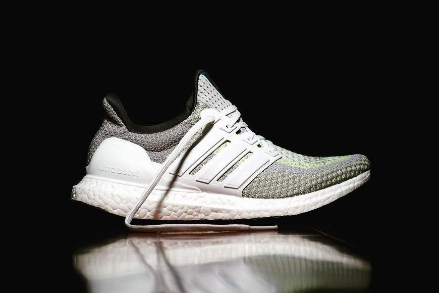 adidas-ultra-boost-glow-in-the-dark-1.jpg