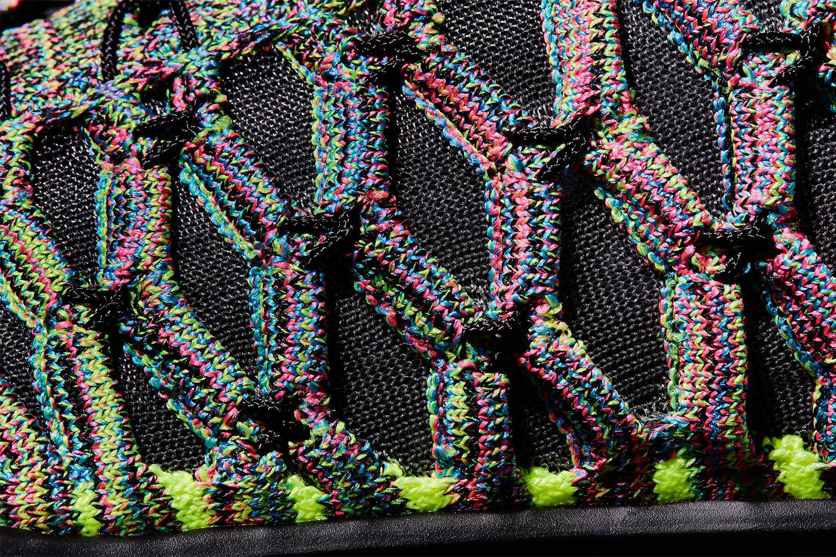 nike-train-ultrafast-flyknit-multicolor-2.jpg