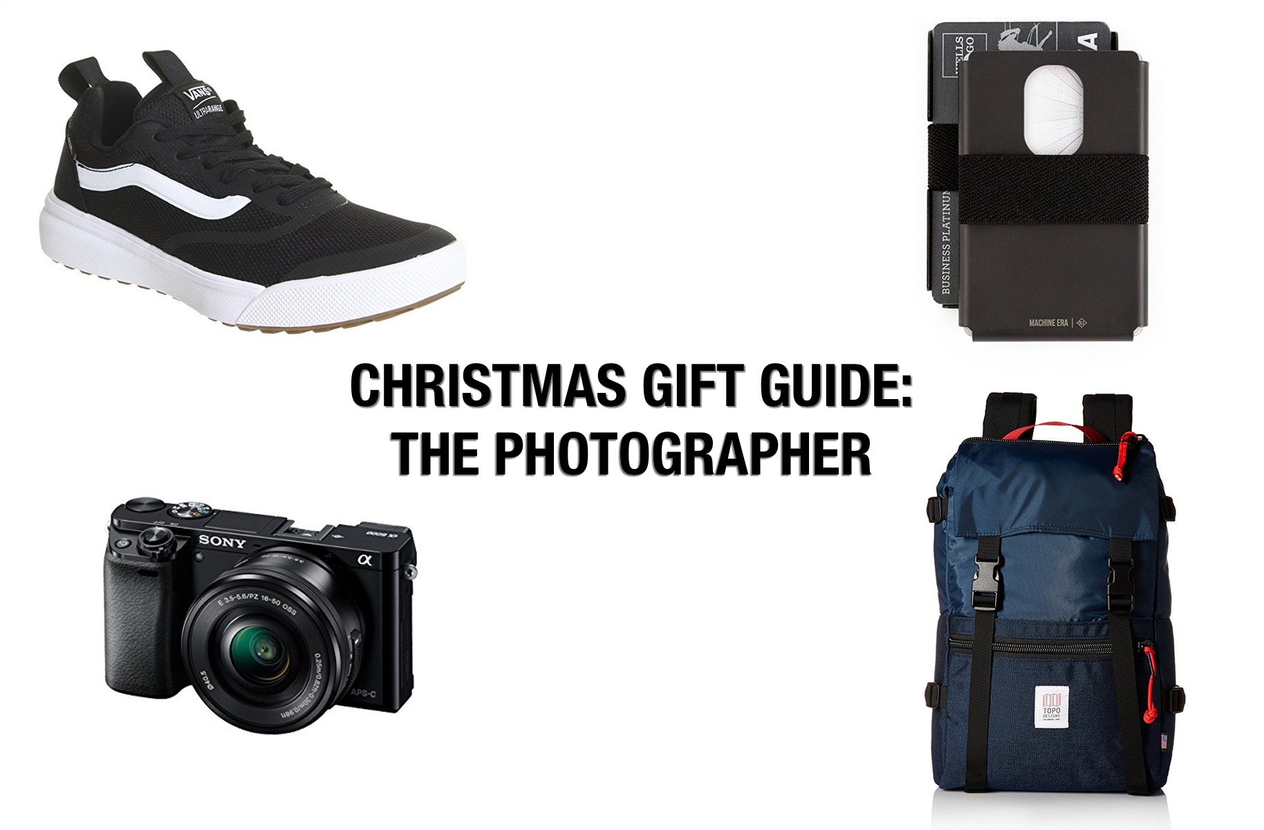 Mongule List Template - The Photographer.png