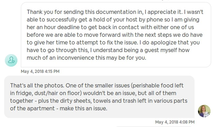 airbnb-guest-refund-policy-pictures-accepted.jpg