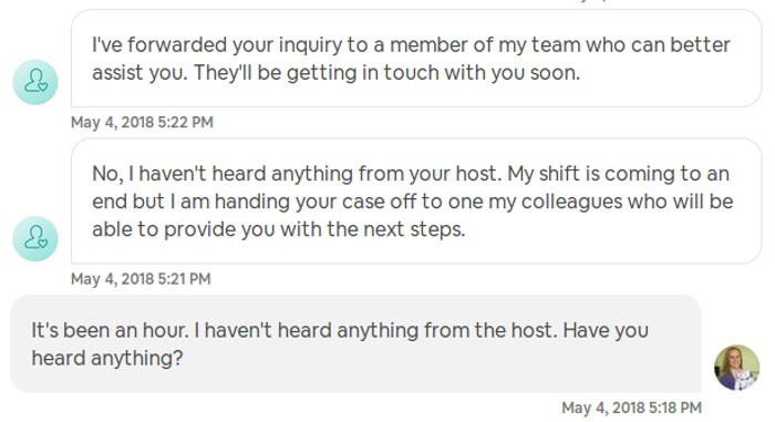 airbnb-guest-refund-policy-end-of-shift.jpg
