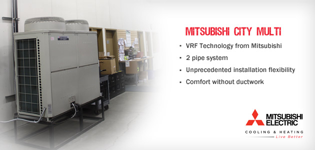 mitsubishi-citymulti1.jpg