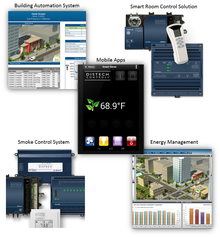 5 product collage png.png
