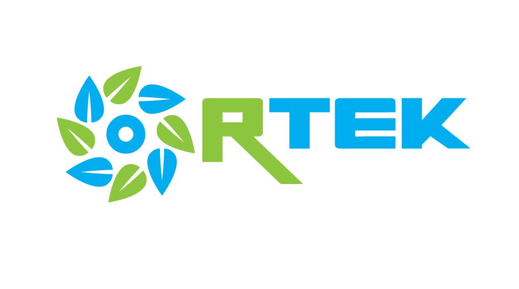 RTEK-logo-2015-UPDATE-CMYK-no-type.jpg