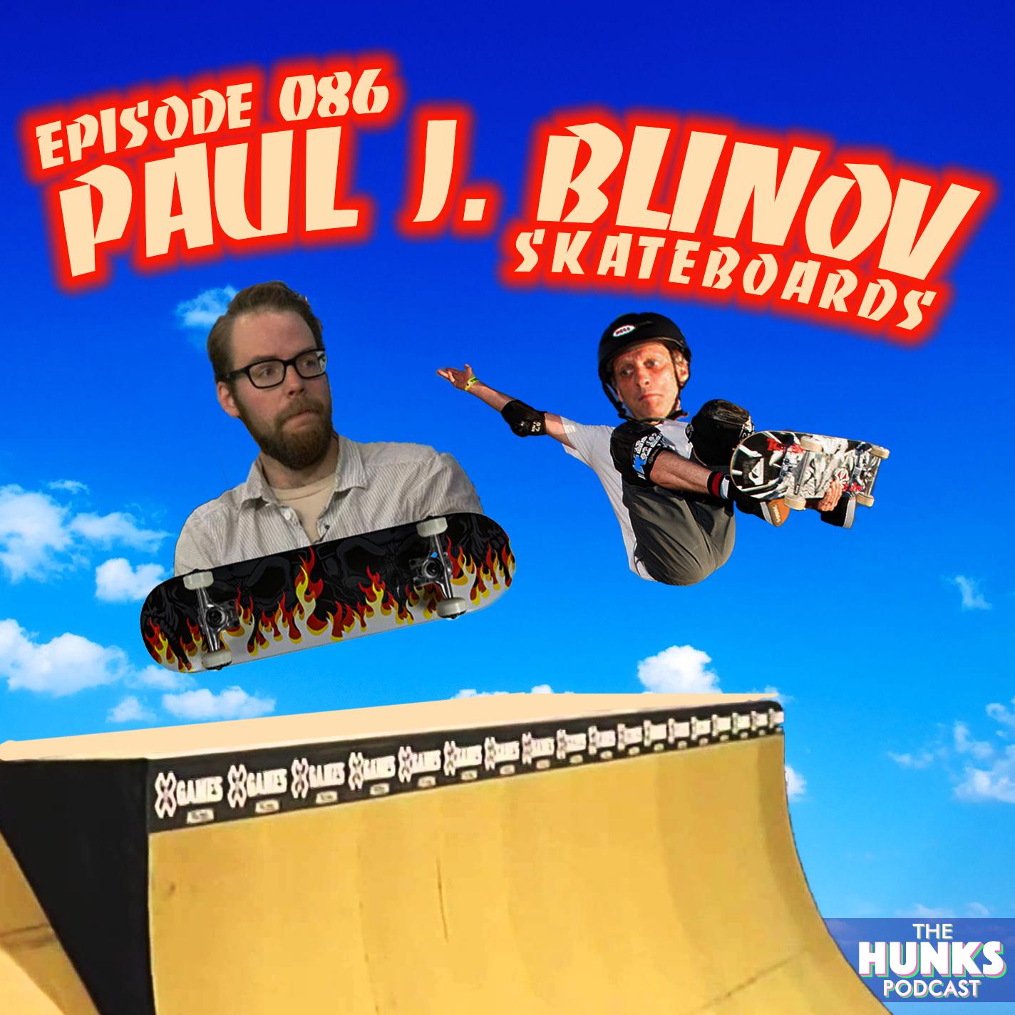 086 Paul J Blinov.png