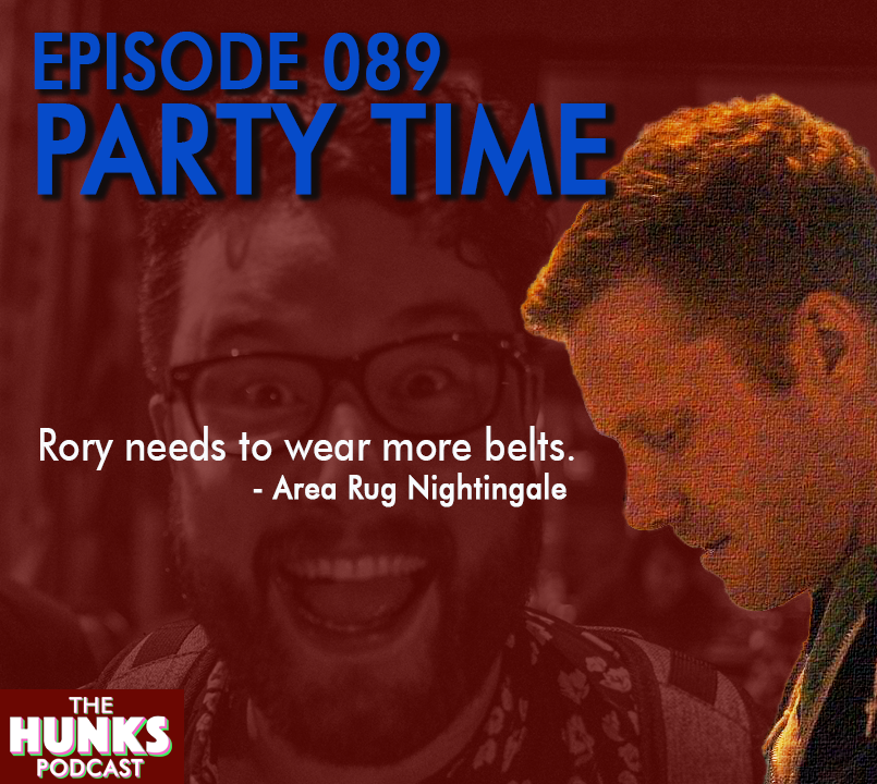 089 Party Time.png
