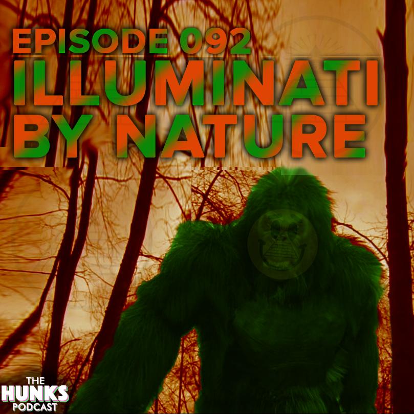 092 Illuminati by Nature.png