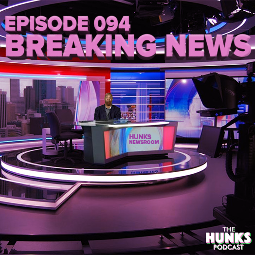 094 Breaking News.png