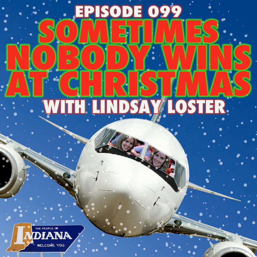 099 Christmas w Lindsay.jpg