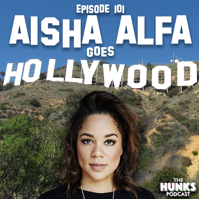 101 Aisha Alfa goes Hollywood.jpeg
