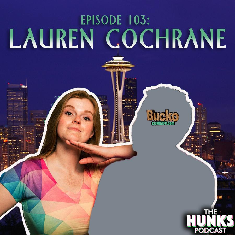 103 Lauren Cochrane.jpg