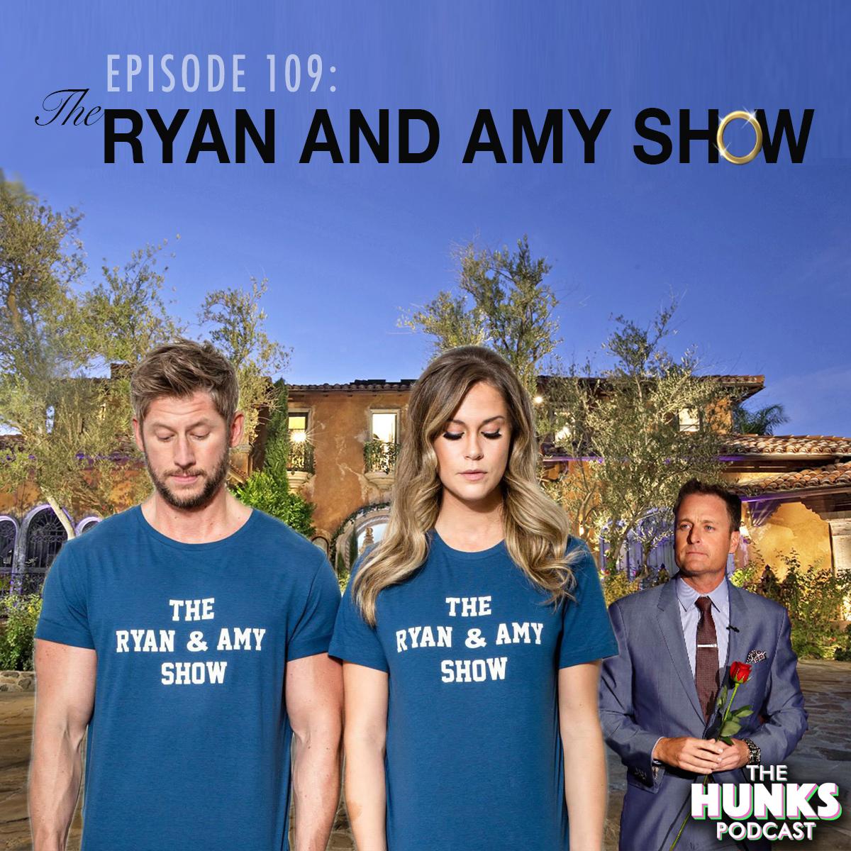 109 RYAN AND AMY.jpg