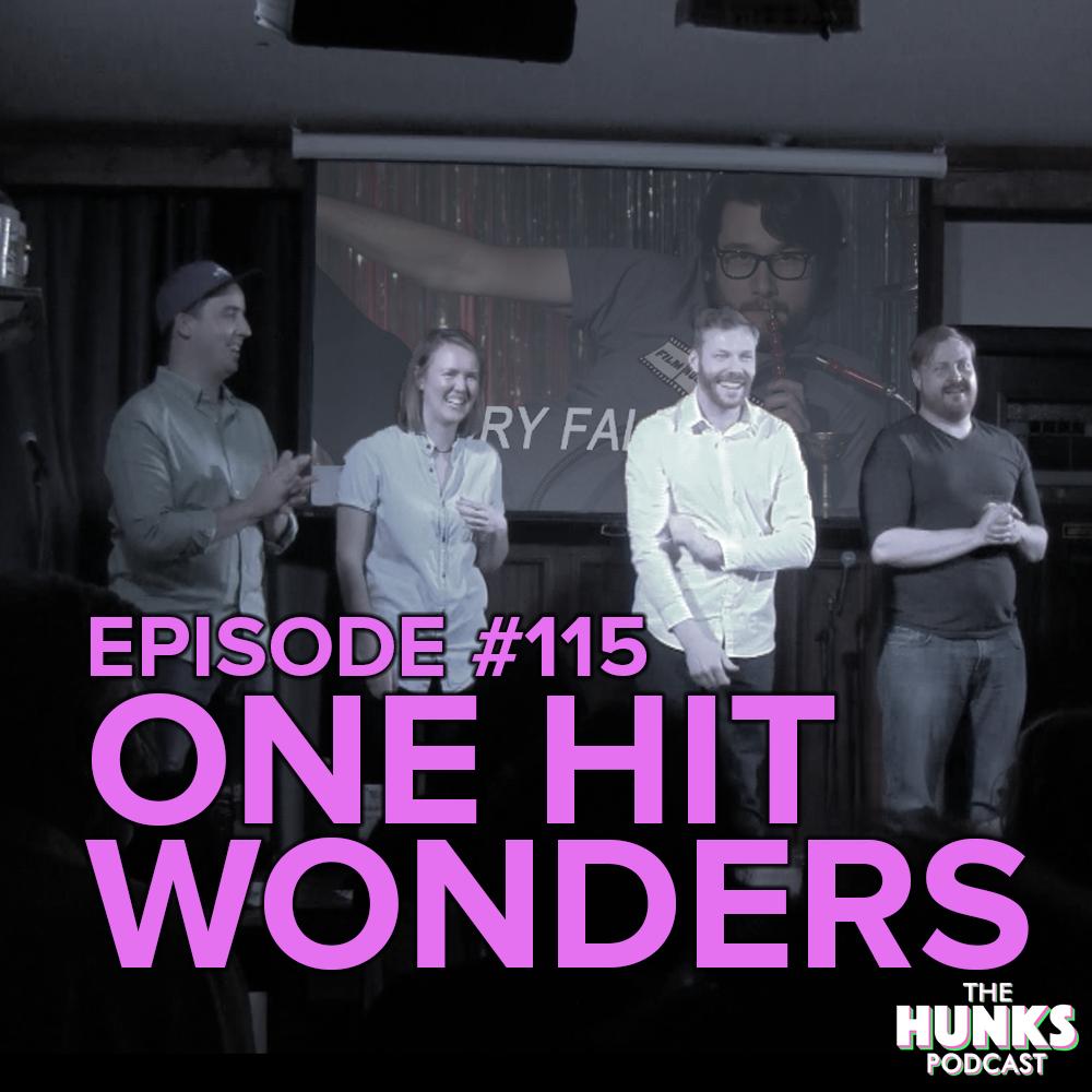 115 One Hit Wonders.png